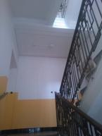 Bytový dům - ostrava Centrum